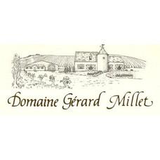 Domaine Gerard Millet