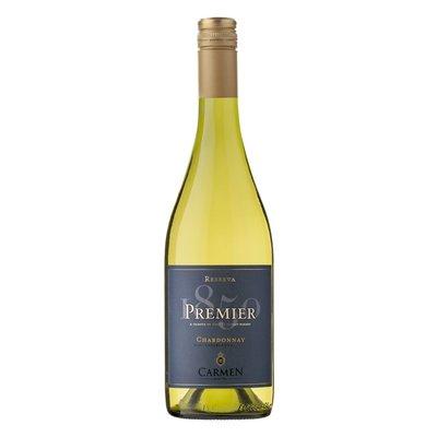 Carmen Chardonnay Reserva Premier 1850 2015