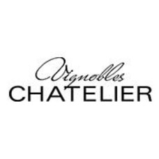 Vignobles Chatelier