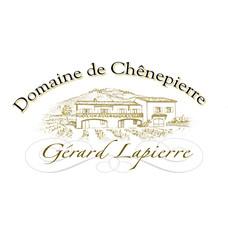 Domaine de Chenepierre