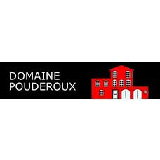 Domaine Pouderoux