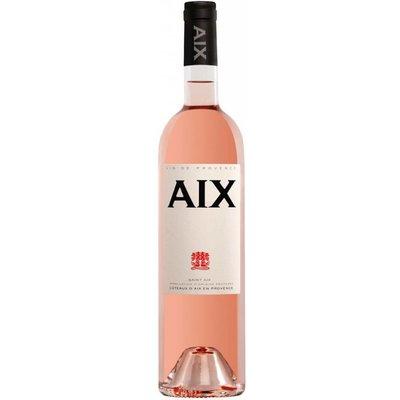 AIX Rosé 2016