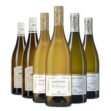 Loire Mixpakket