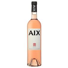 AIX Rosé 6 liter 2016