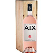 AIX Rosé 15 liter 2016