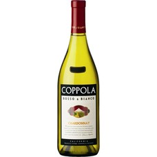 Francis Ford Coppola Rosso & Bianco Chardonnay 2016