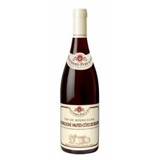 Bouchard Pere & Fils, Bourgogne Hautes-Côtes de Beaune AOC 2014