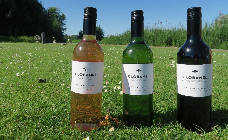 Afbeeldingsresultaat voor clobanel wijnen
