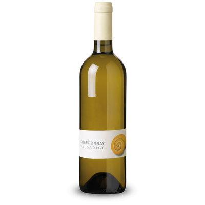 Cantina Valdadige Chardonnay IGT 2016