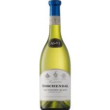 Boschendal 1685 Sauvignon Blanc Grande Cuvee 2017