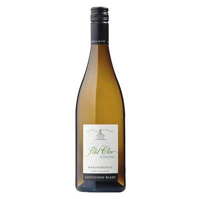 Petit Clos Sauvignon Blanc Marlborough 2016