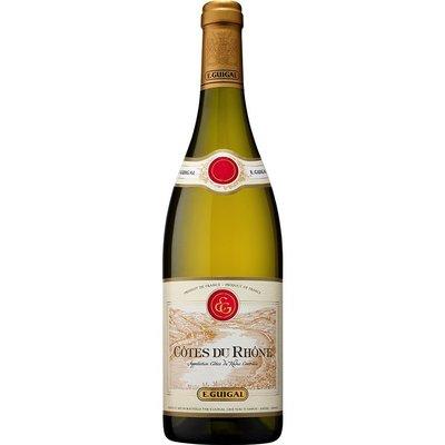Guigal Côtes du Rhone Blanc 2016