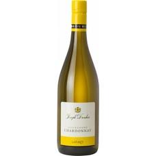 Joseph Drouhin Laforet Bourgogne Chardonnay 2016