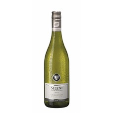 Sileni Estate Chardonnay Hawkes Bay 2015