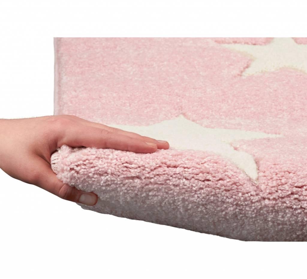 tapijt roze tapijt utrecht tapijt winkels tapijt wit tapijt