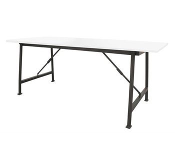 HK-Living Dining table
