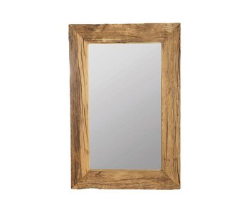 House Doctor Pure mirror