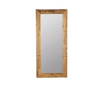 House Doctor puro espejo