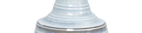 Blumentopf / Vasen