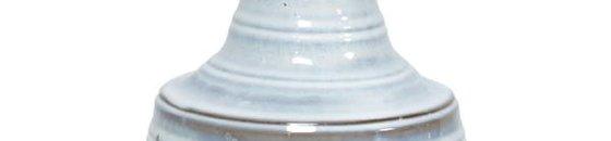 Flower Pot / Vaser