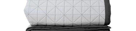 Plaids / Blankets