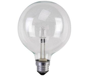 Living and Company lampe de globe XL