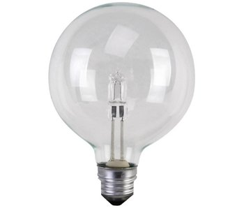 Living and Company XL bulb