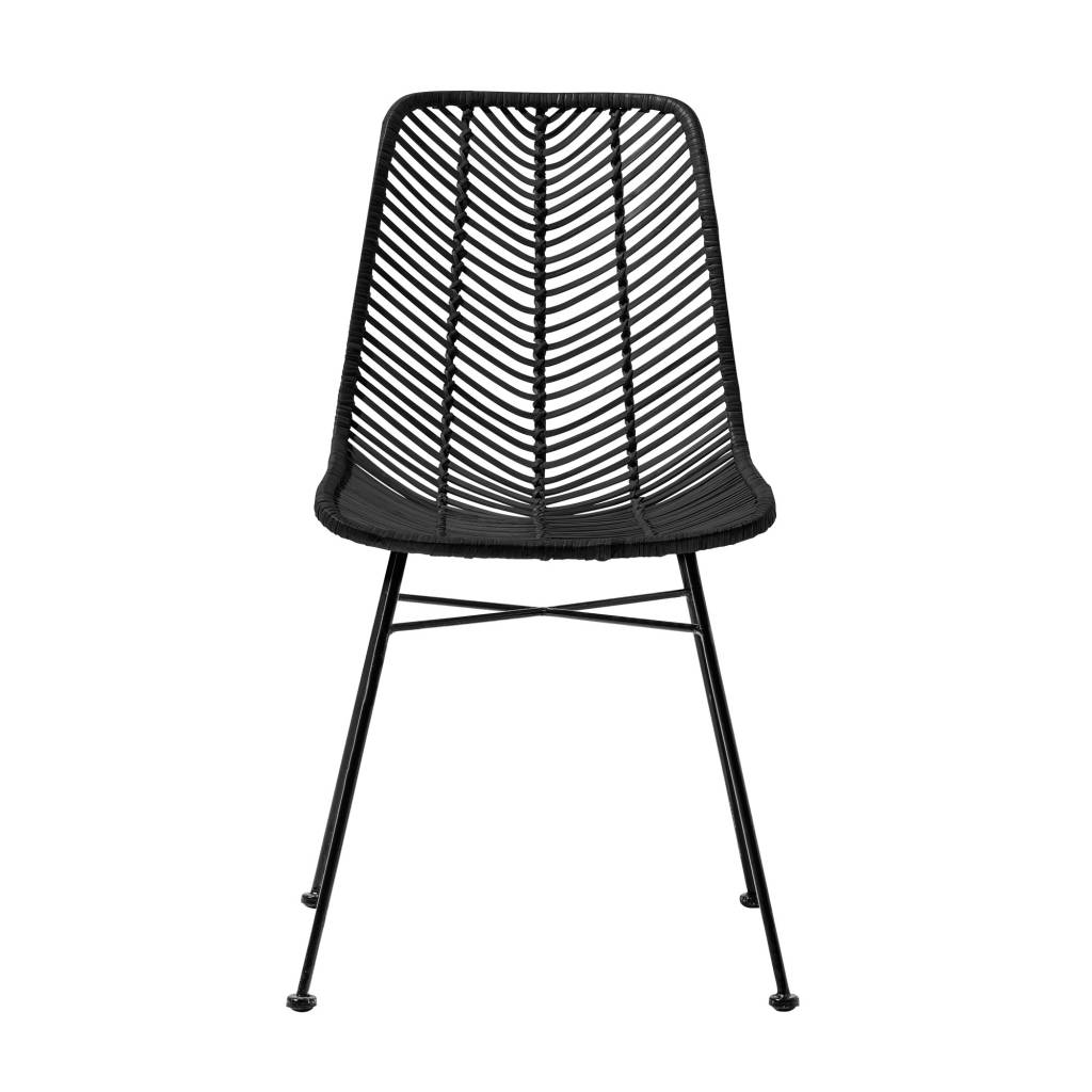 hd wallpapers black outdoor wicker dining chairs awi