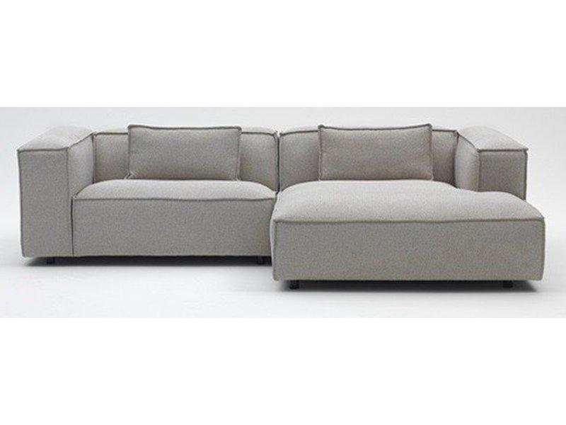 FEST Amsterdam Dunbar modulares Sofa Sofa