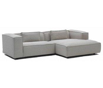 FEST Amsterdam Dunbar modulär soffa