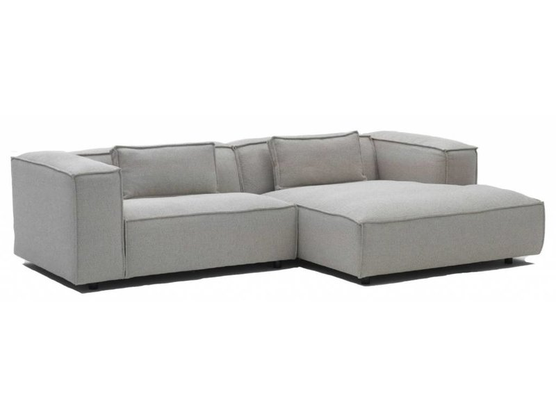 FEST Amsterdam Dunbar modulaire bank sofa   LIVING AND CO