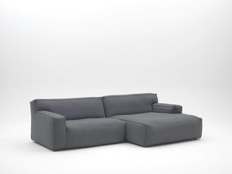 FEST Amsterdam Clay modulaire bank sofa   LIVING AND COMPANY