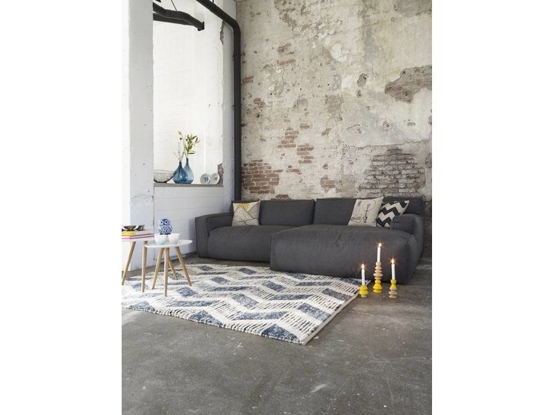 FEST Amsterdam Clay modulaire bank sofa