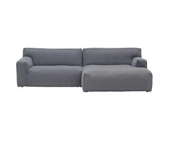 FEST Amsterdam Clay modulär soffa