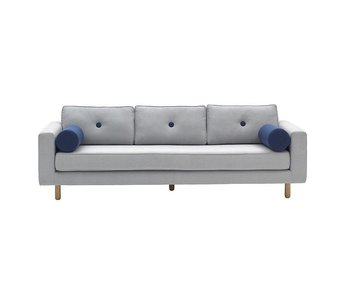 FEST Amsterdam Avenue Bank Sofa