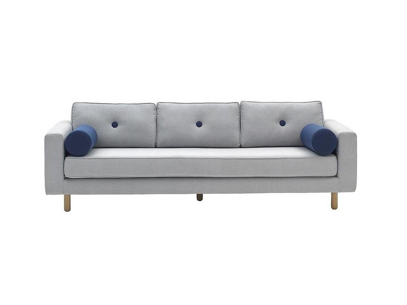 FEST Amsterdam Avenue module sofa - LIVING AND CO.