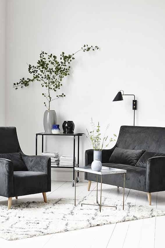 sofa design udsalg