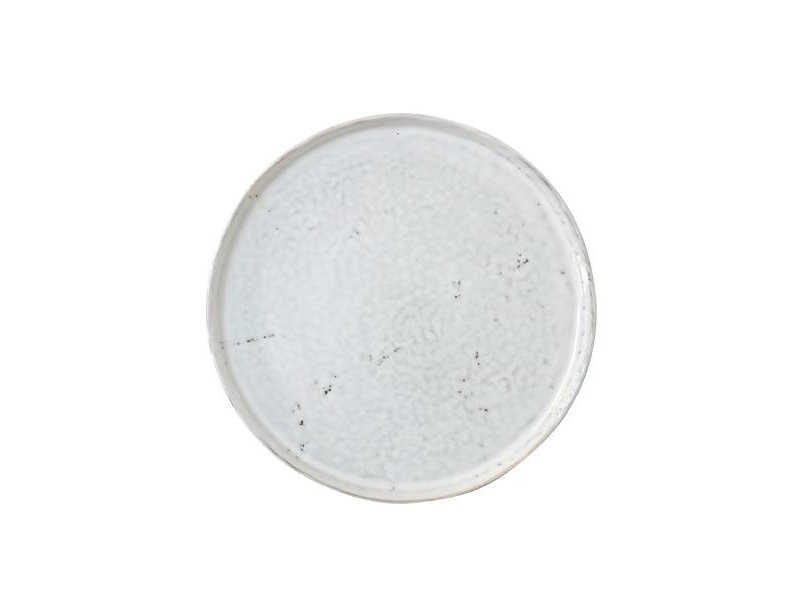 HK-Living Ontbijtbord keramik
