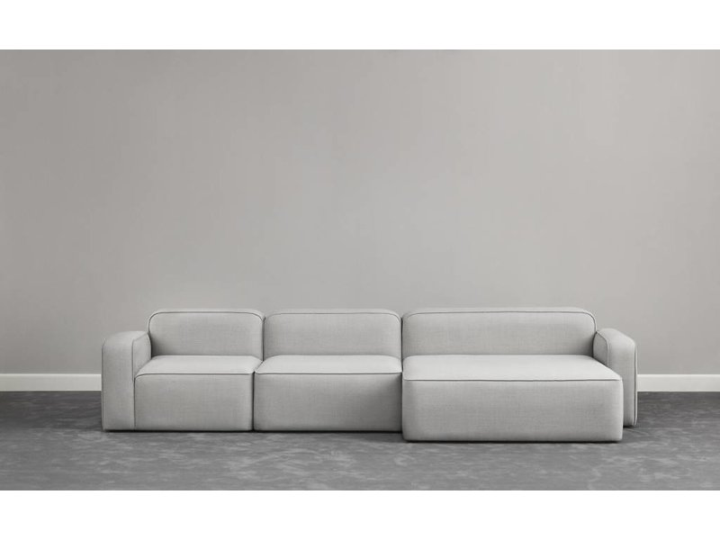 Normann Copenhagen Rope modulares Sofa Couch