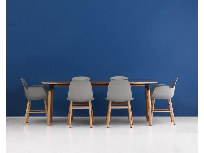 Normann Copenhagen Stoel : Best stoel images chairs furniture and