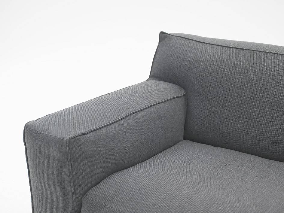 Fest amsterdam clay modulaire bank sofa living and co