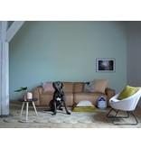 FEST Amsterdam Edge bank sofa leer naturale 8002