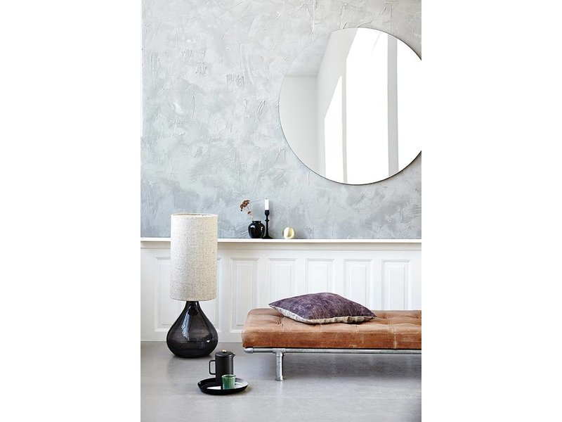 House Doctor Spiegel : House doctor walls mirror round living and co