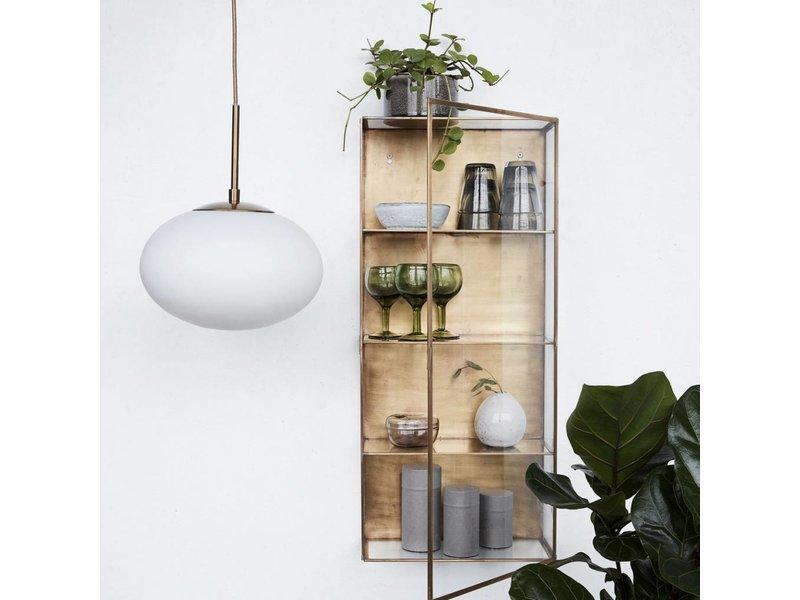 messing mit glasplatte stunning moderne dekoration unglaublich couchtisch messing glas. Black Bedroom Furniture Sets. Home Design Ideas