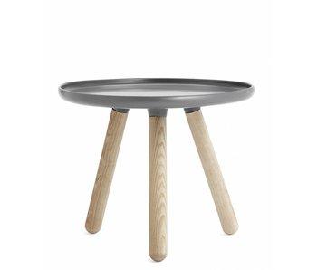 Normann Copenhagen Tablo Small salontafel grijs