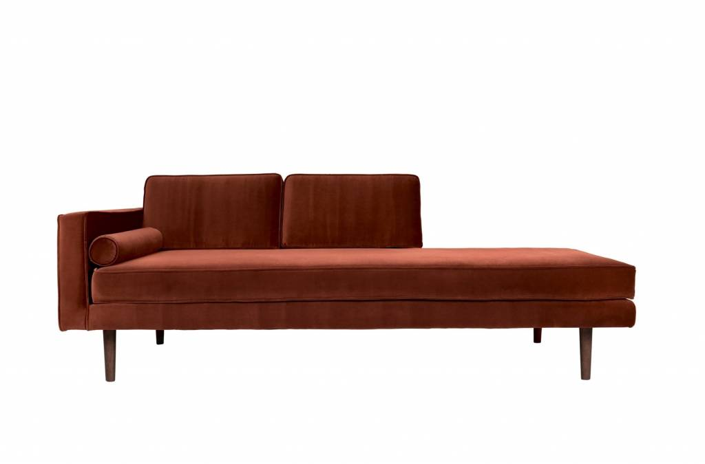 brown ideas sized fantastic over design furniture chaise sofa best with lounge