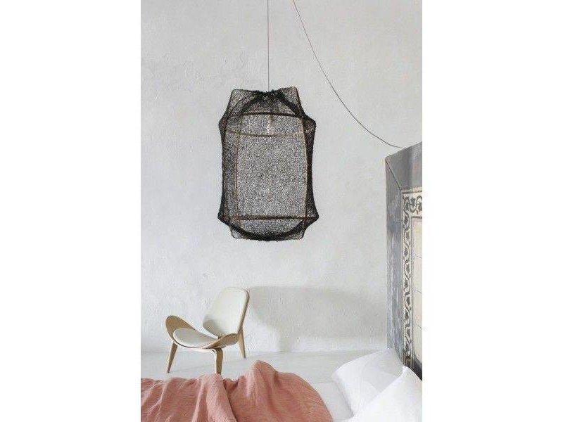 Design Ay Illuminate : Ay illuminate z1 hanging lamp black living and co.
