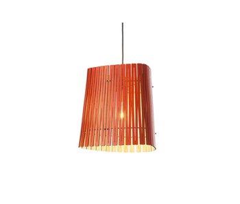 Graypants P3 lampe à lave Ø29x31cm
