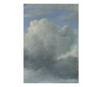 KEK Amsterdam Golden Age Clouds III behang