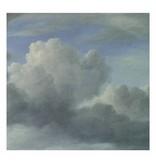KEK Amsterdam Golden Age Clouds III tapet